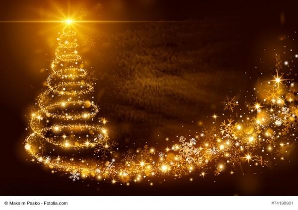 1448610331-Fotolia_74198901_S_Weihnachten