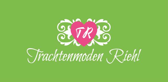 Logo-Trachten-Riehl-komp